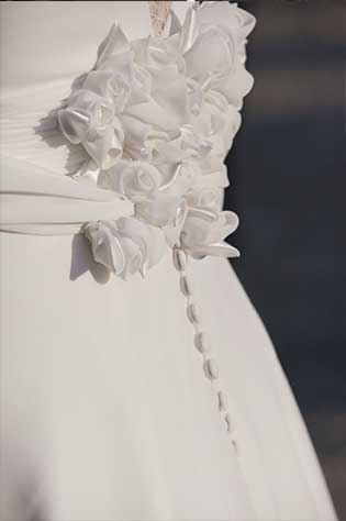 For All Your Bridal Alteration Needs If You Are In Or Around Madisonville And Need Of Our Services Please Give Us A Call Today